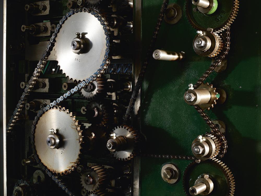 Mill-116161.jpg