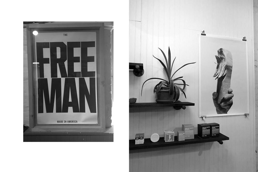 freemans-1.1.jpg