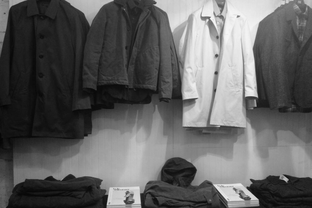 freemans-coats.jpg