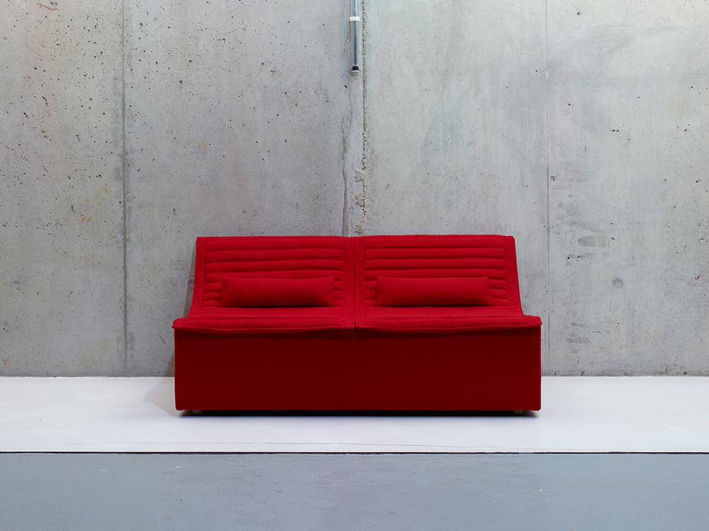Pasha-sofa-by-Konstantin-Grcic-for-SCP-(lifestyle).jpg