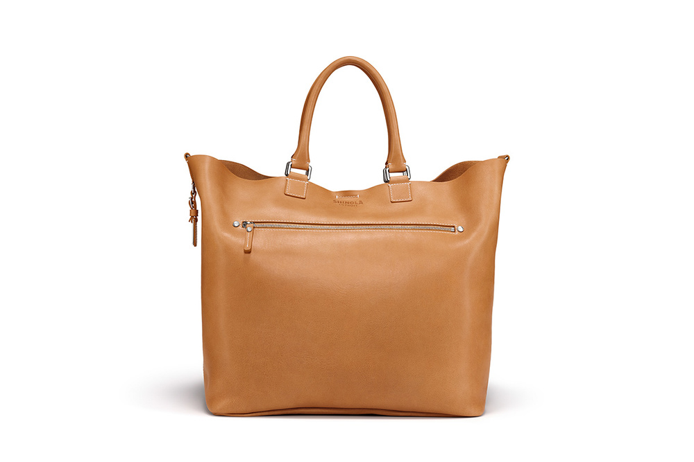 shinola-bag.jpg