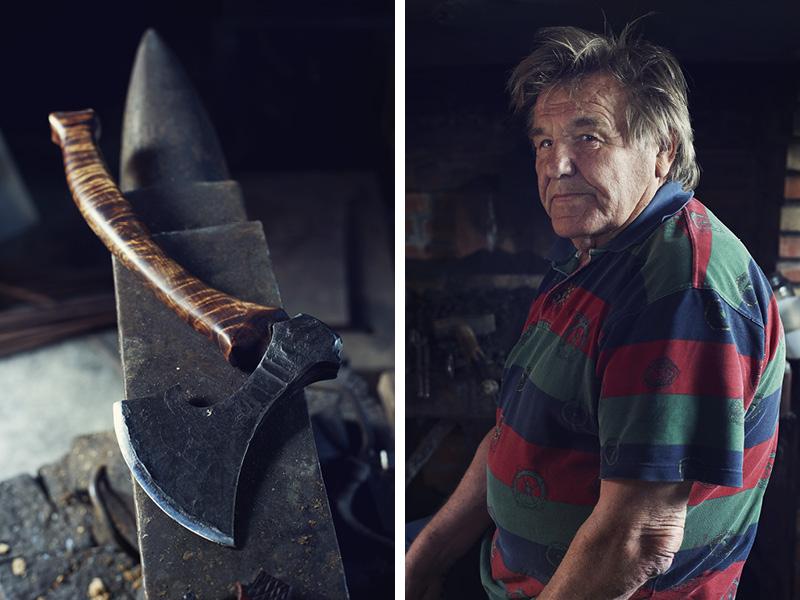 Steinar-norwegian-knives.jpg