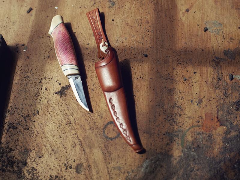 Steinar-norwegian-knives5.jpg