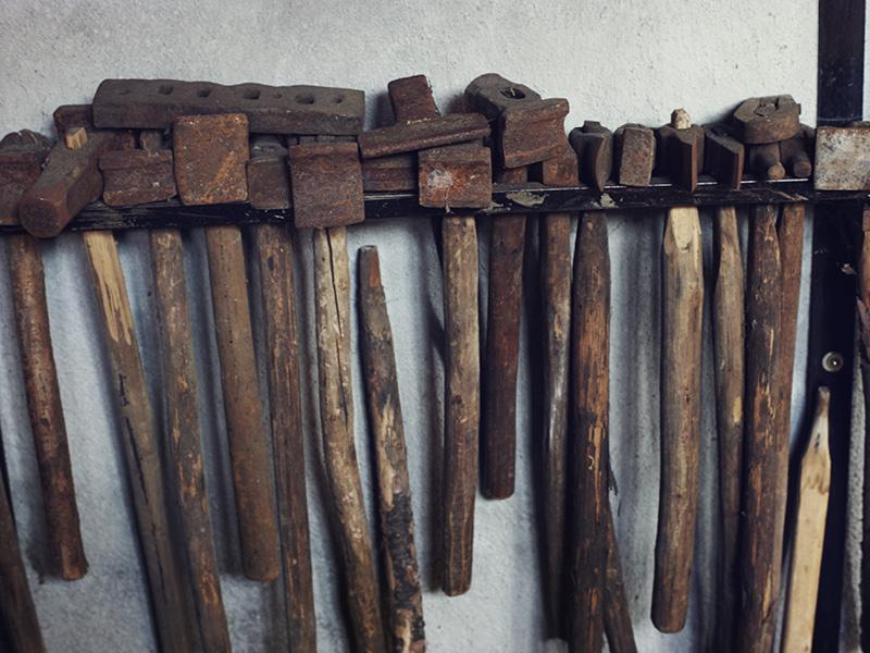 Steinar-norwegian-knives8.jpg