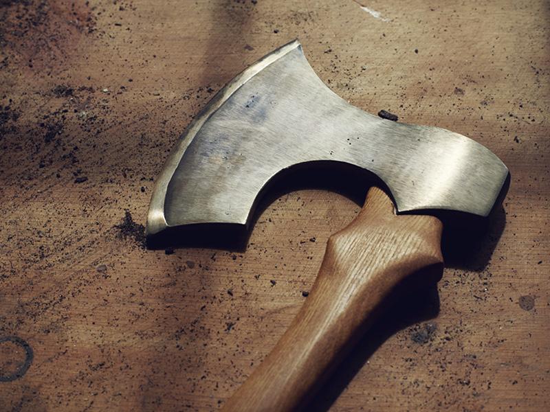 Steinar-norwegian-knives7.jpg