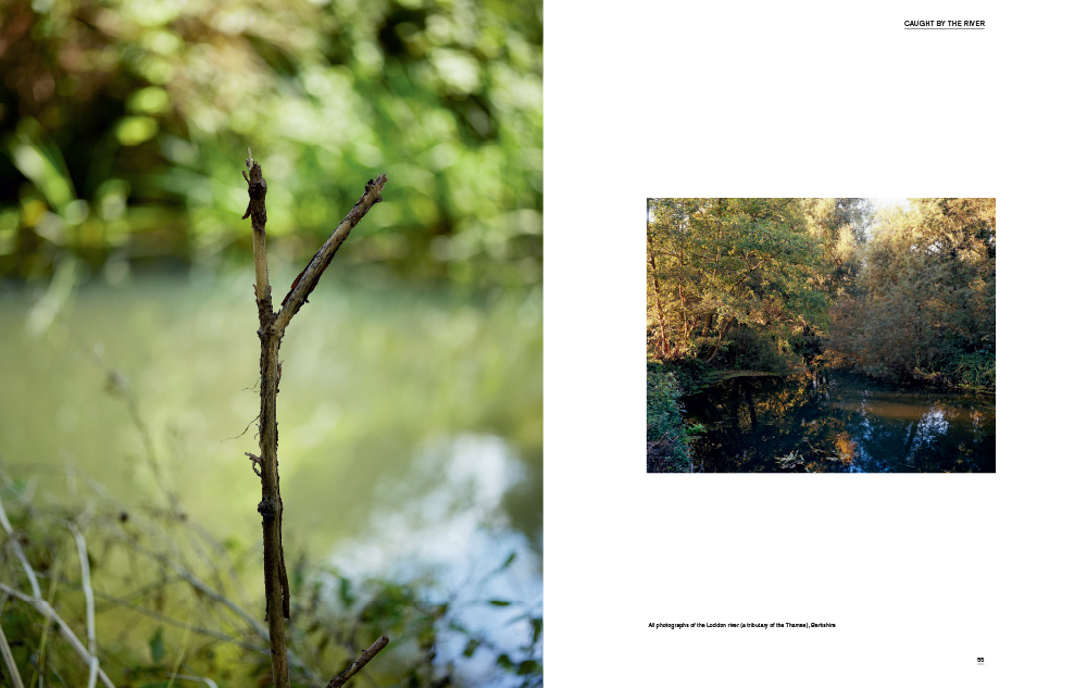 Issue-01-02.jpg