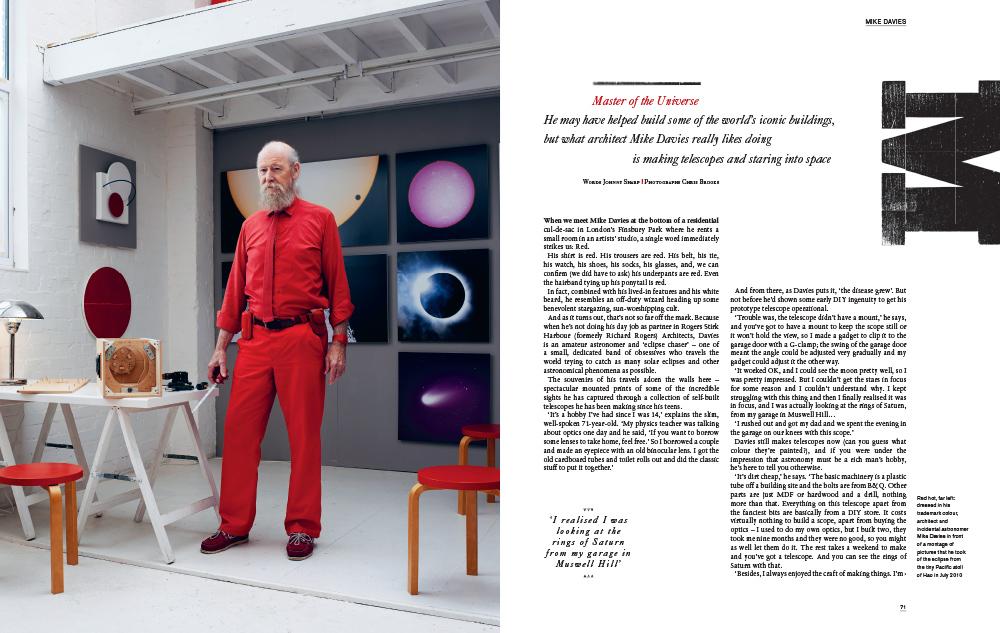 Issue-02-01.jpg