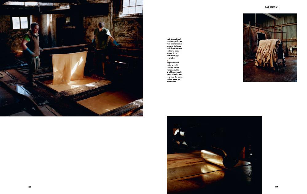 Issue-02-05.jpg