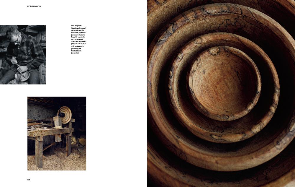Issue-03-01.jpg