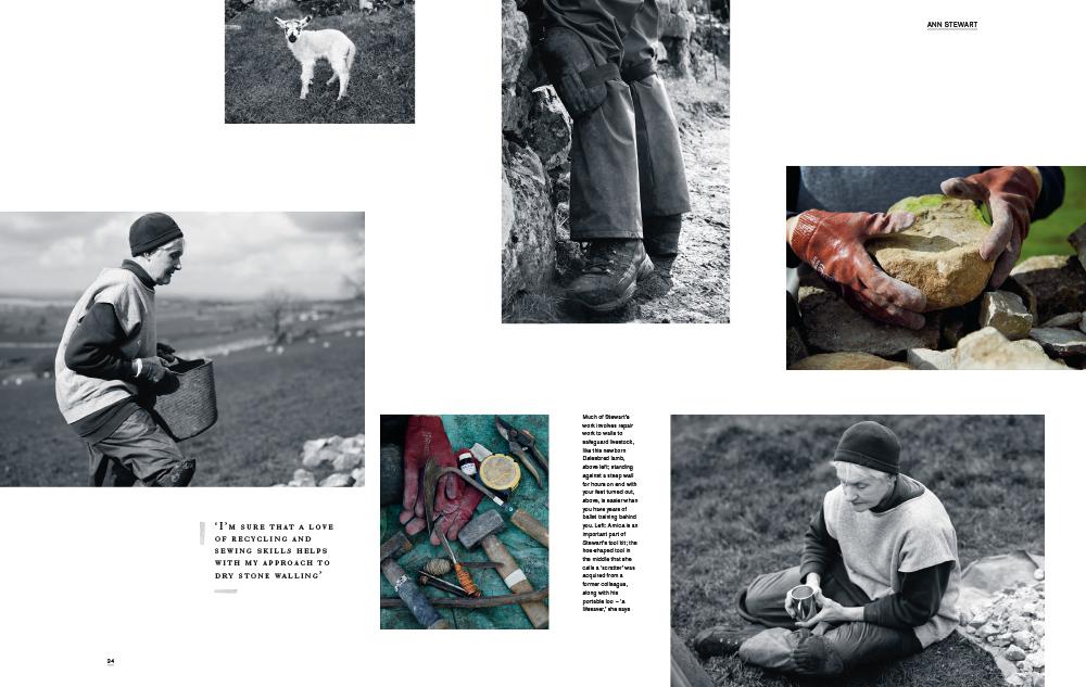 Issue-03-04.jpg