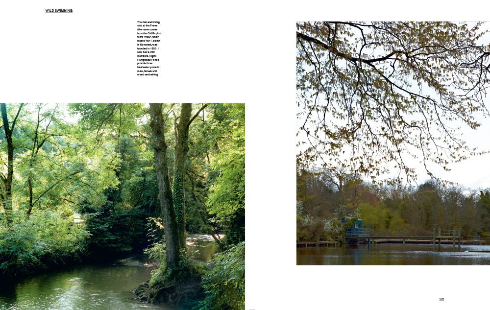 Issue-04-01.jpg