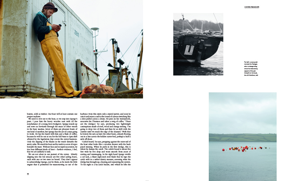 Issue-04-03.jpg