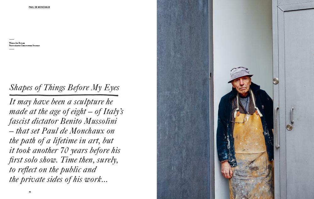 Issue-05-03.jpg