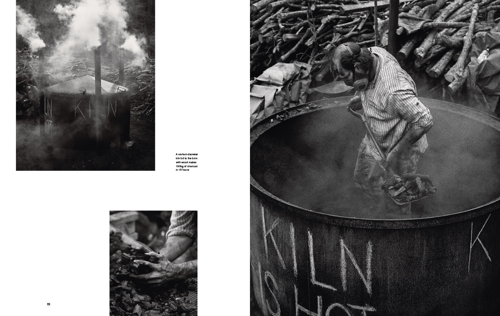 Issue-05-05.jpg