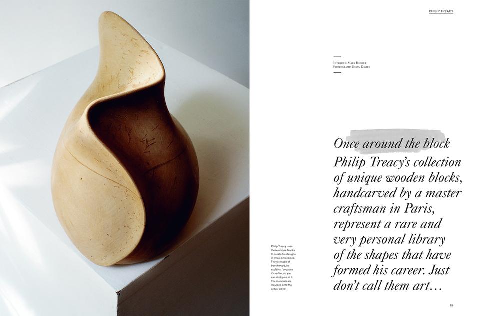 Issue-06-Spread-01.jpg