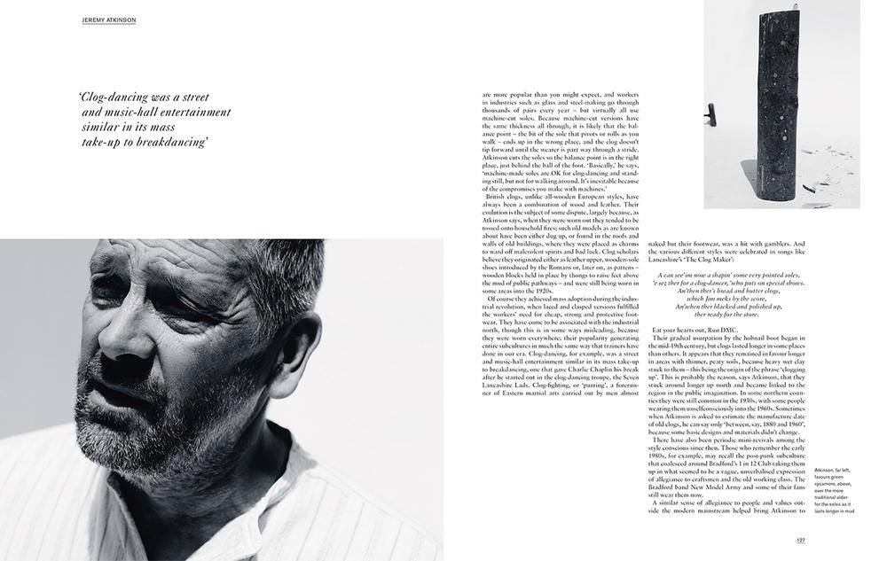 Issue-06-Spread-03.jpg