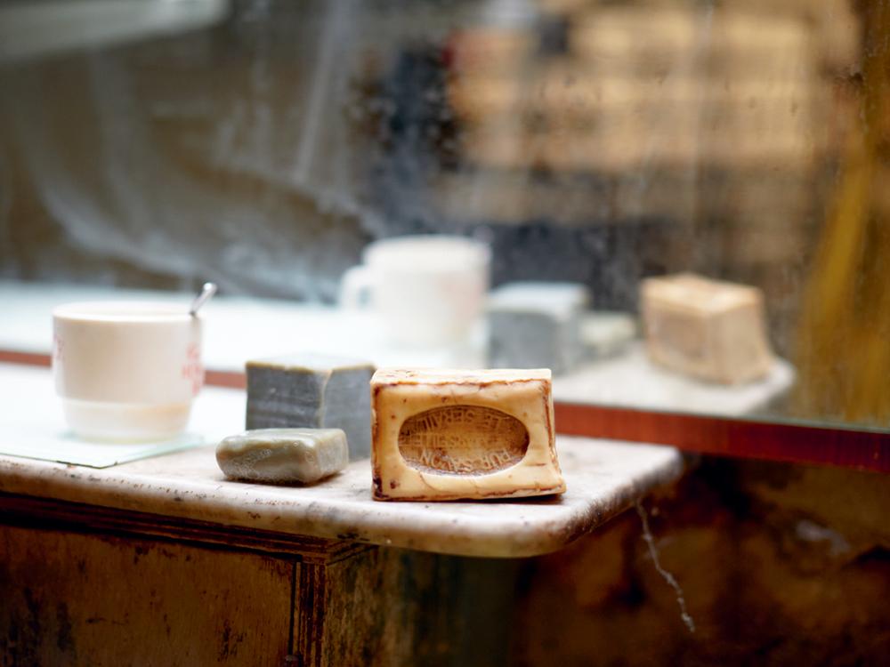 H&C-Soap-08.jpg
