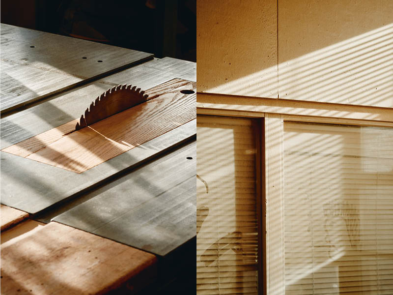 H&C_Steinway3.jpg