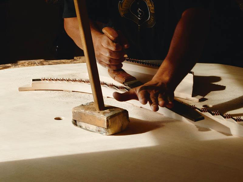 H&C_Steinway5.jpg