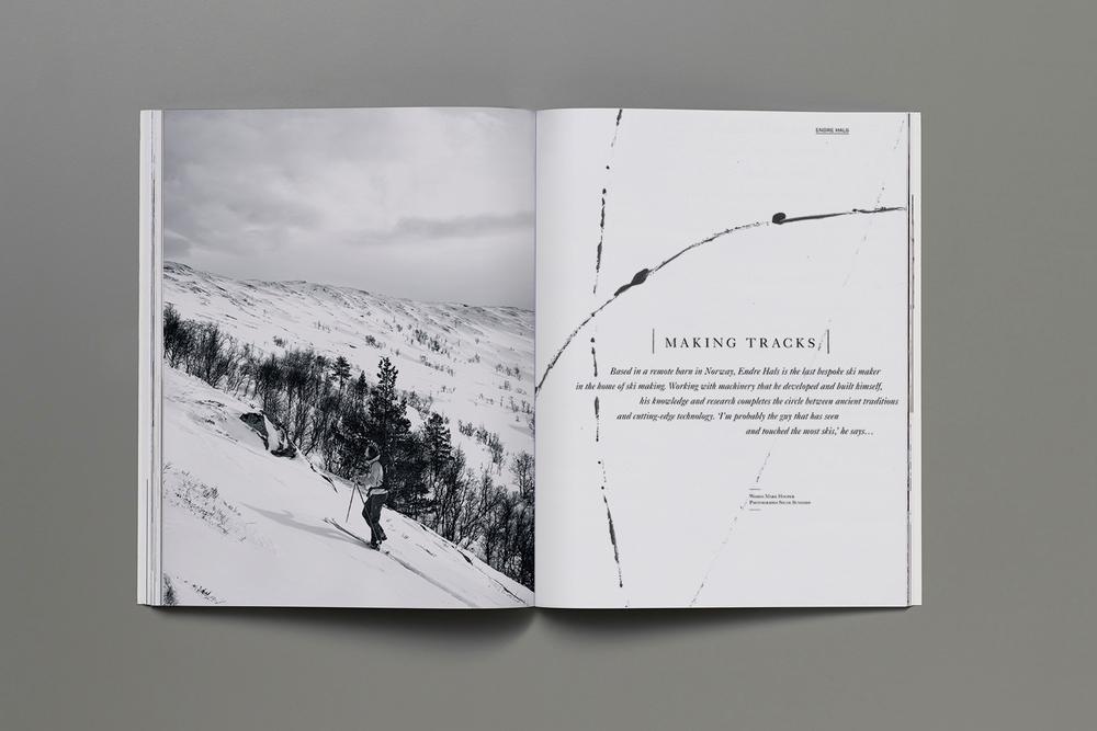 H&C-Issue-09-02.jpg