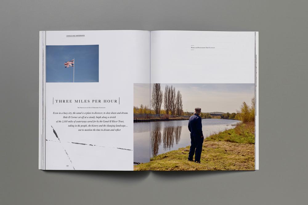 H&C-Issue-09-01.jpg