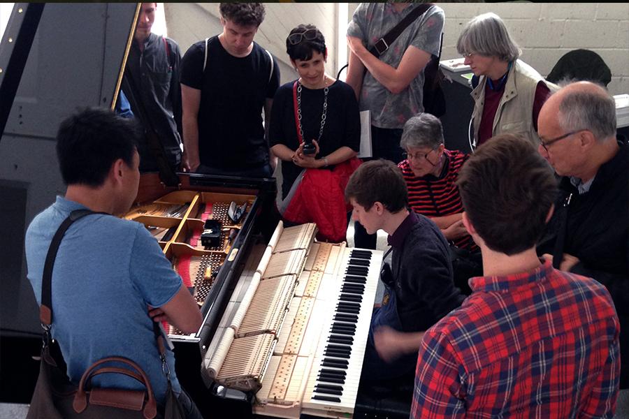 Piano_Craft_19.jpg