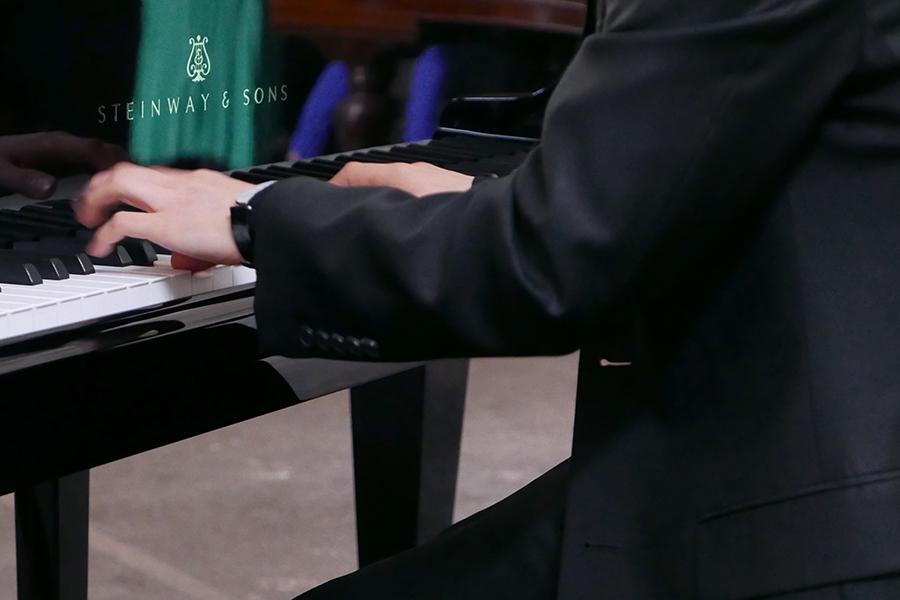 Piano_Craft_16.jpg