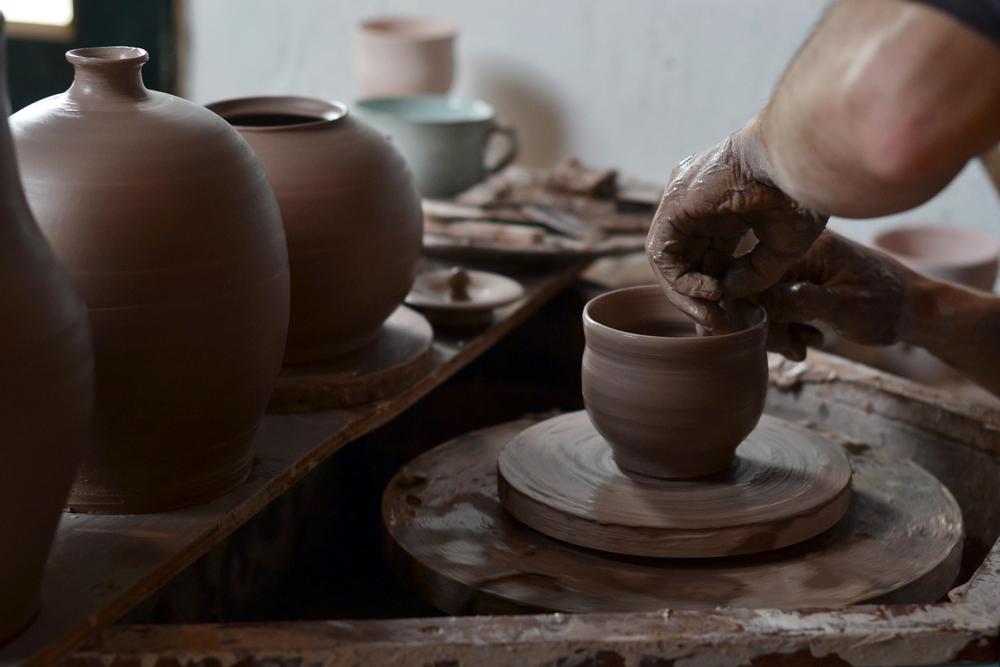 2.PottersWheel_DarcieJudson.jpg