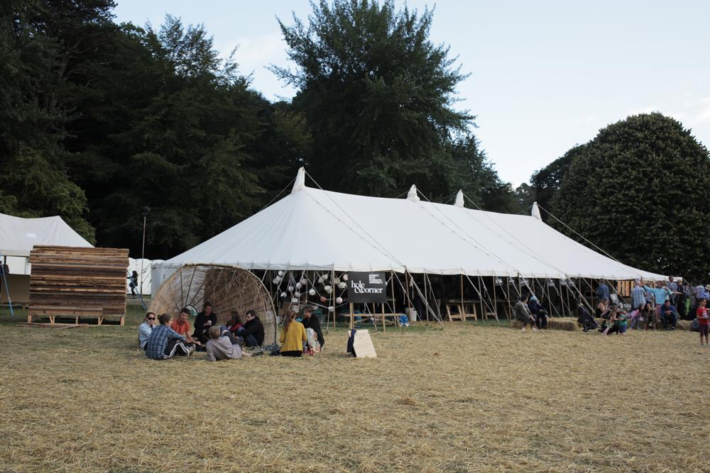 12.HC-Tent.jpg