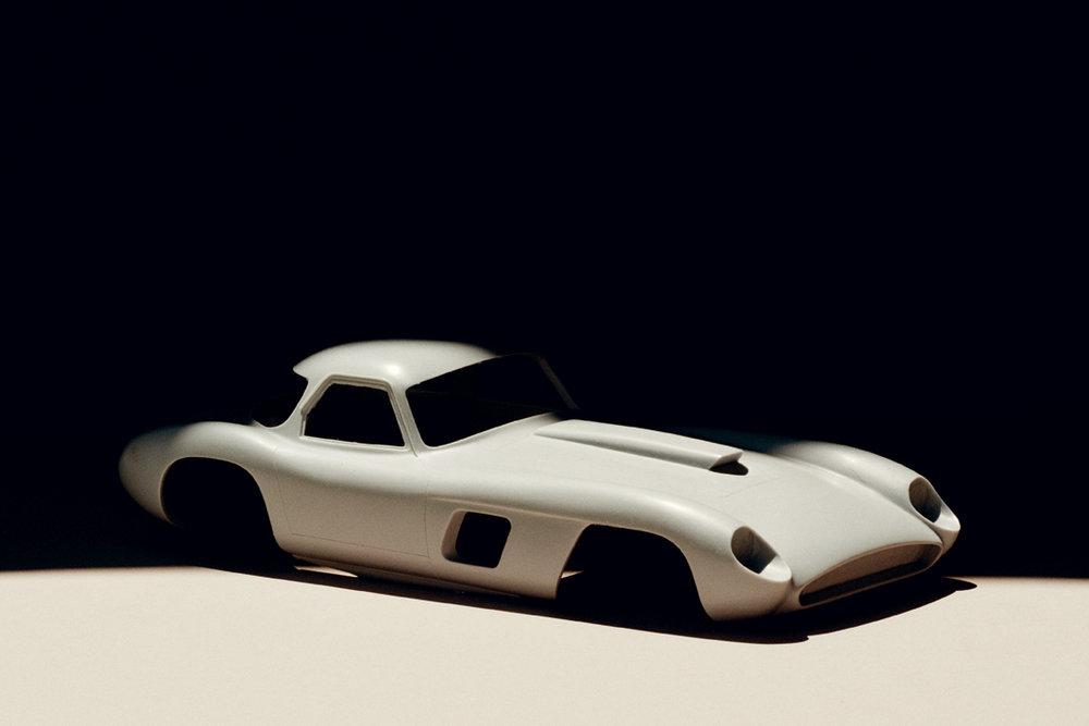 modelcar1.jpg