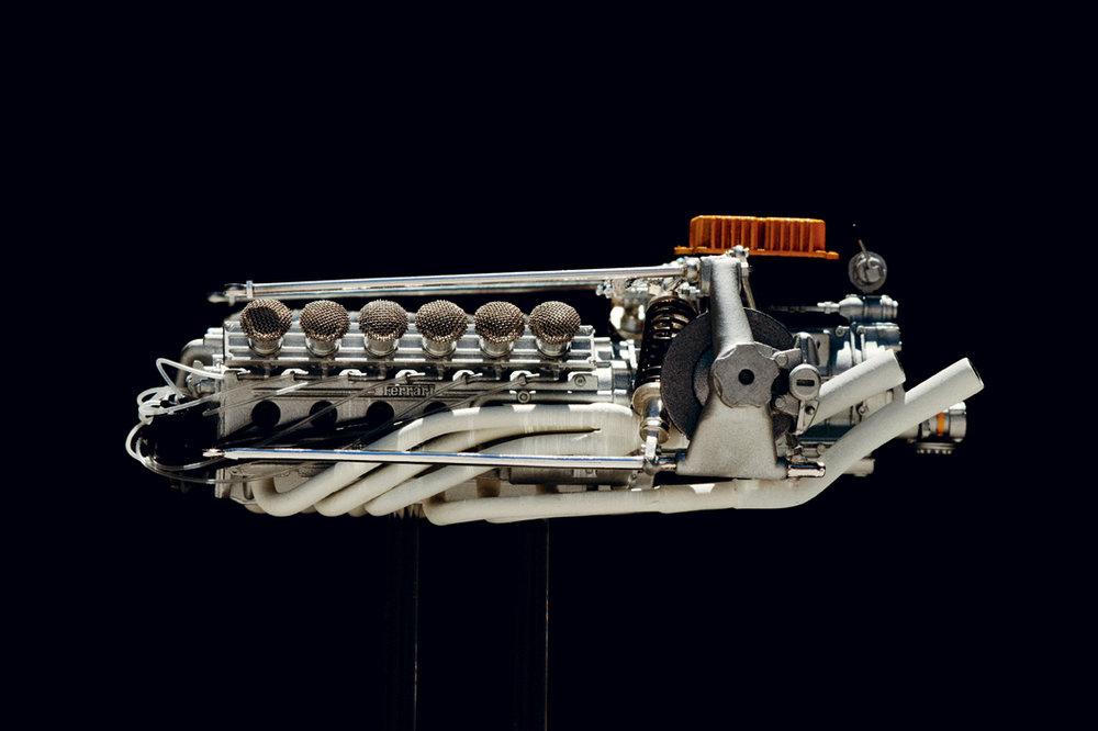 modelcar2.jpg