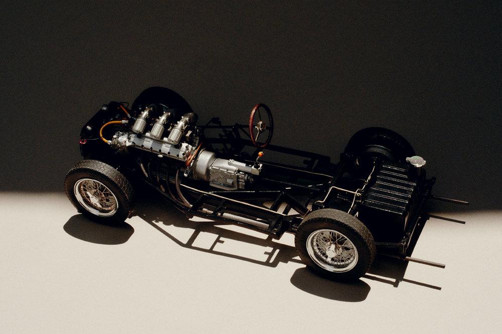 modelcar3.jpg