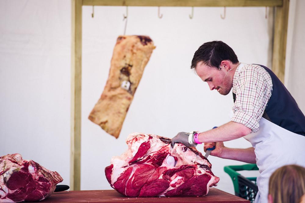 meat-debone.jpg