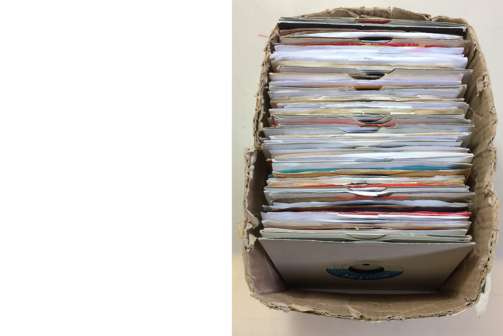 ryan-records-web.jpg
