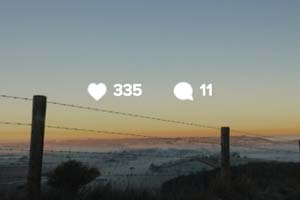 instag-web.jpg