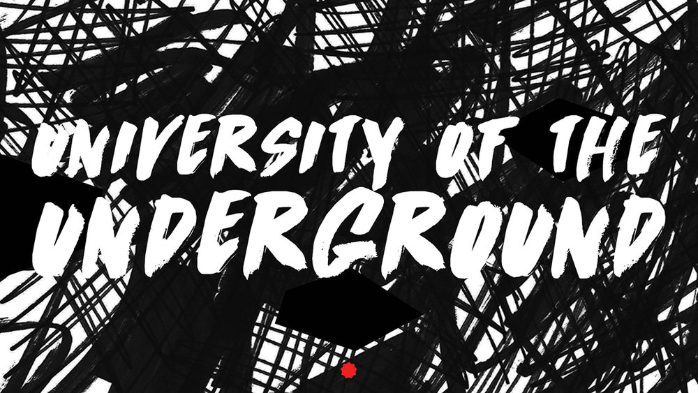 University-of-the-Underground-Copyright-Nelly-Ben-Hayoun-Studios.jpg