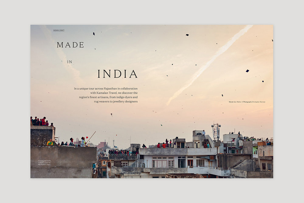 HC12_India-kite1264x843.jpg