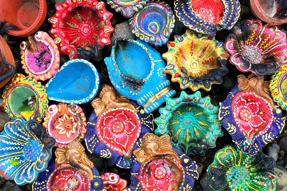 Hindu_Offerings.jpg