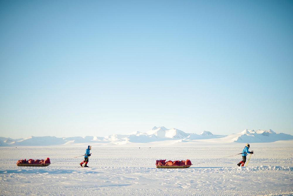 scott-expedition.jpg