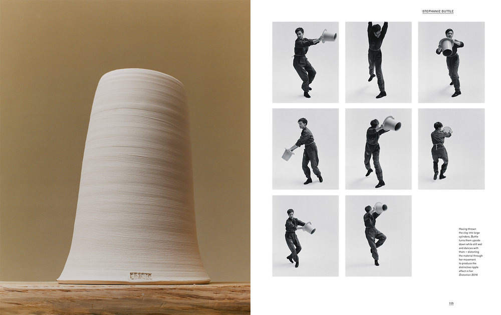 H&C13_StephieButtle-4.jpg