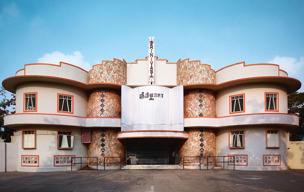 theatres-1000x630.jpg