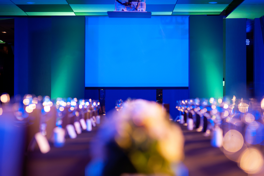 Corporate Events & UpStage Entertainment North Carolina Wedding DJ and Special Event ... azcodes.com