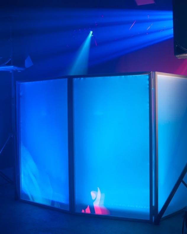 Facade Lighting Upstage-Entertainment North Carolina Wedding DJ and Lighting Services  sc 1 st  UpStage Entertainment North Carolina Wedding DJ and Special Event ... & Upstage Entertainment DJ Packages and Pricing u2014 UpStage ... azcodes.com