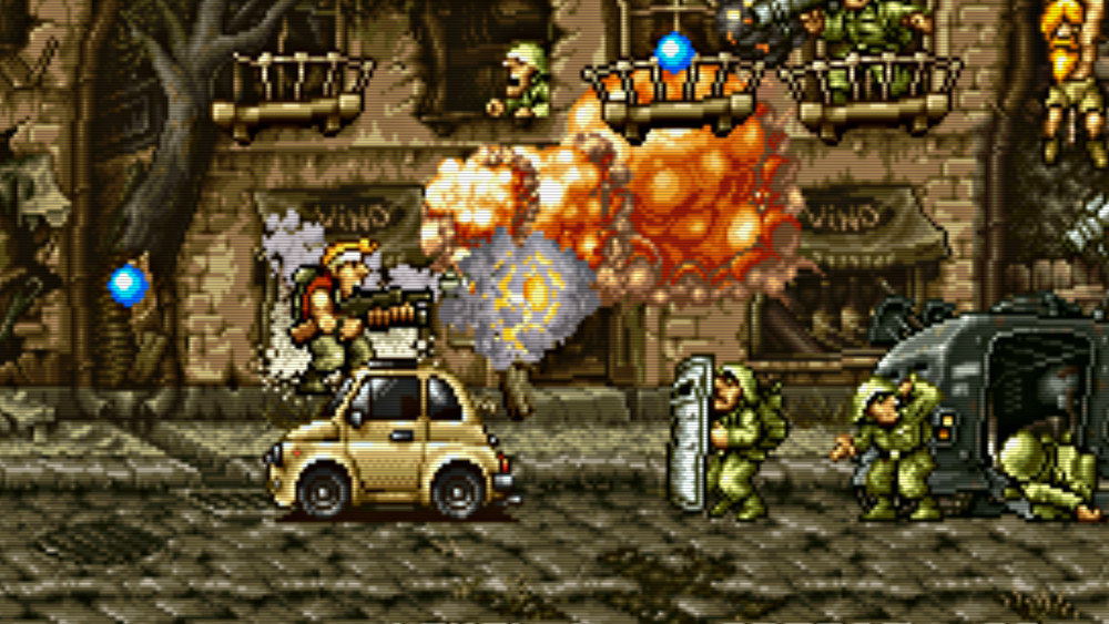 Metal-Slug-Collection.jpg