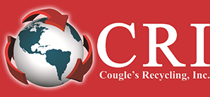 Cougles Recycling Inc