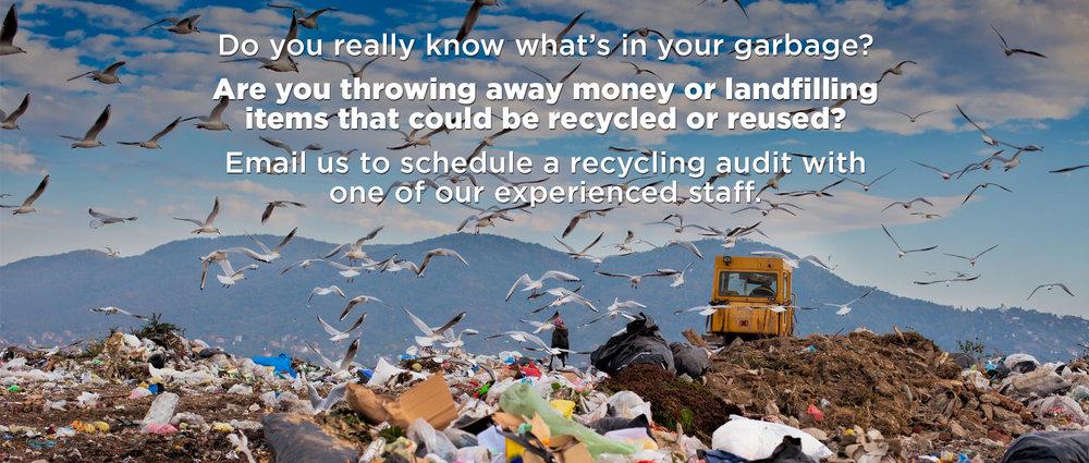 RecyclingQuestionMark2.jpg
