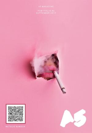 FRONT COVER sept17.jpg
