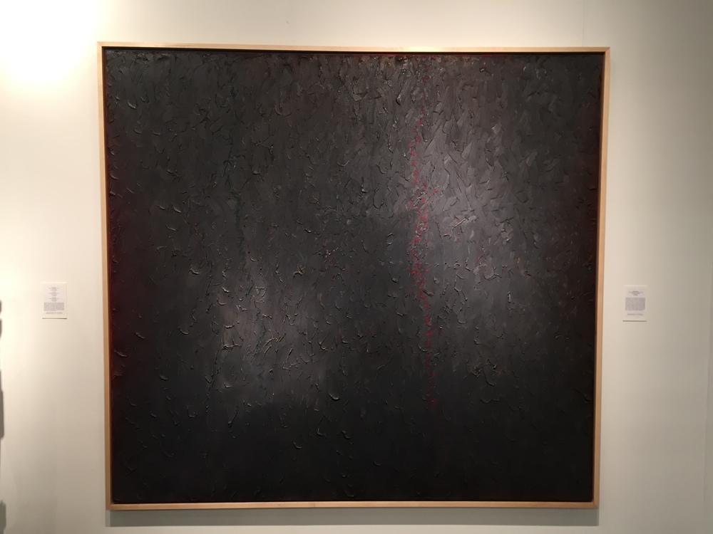 Gallery: Sponder Gallery