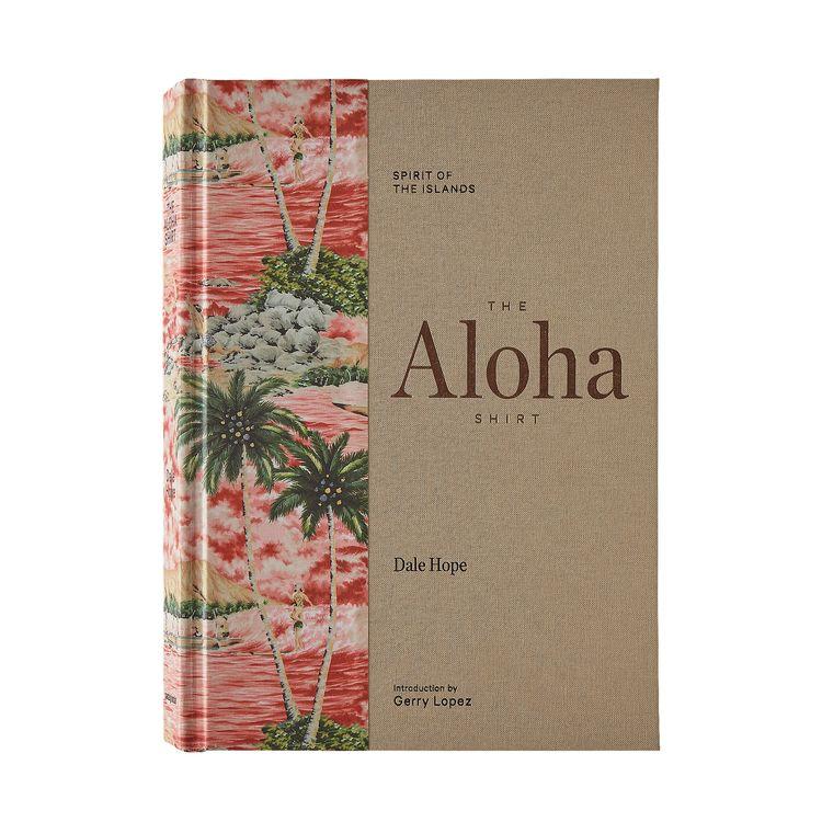 Aloha Shirt COVER PAGE.jpg