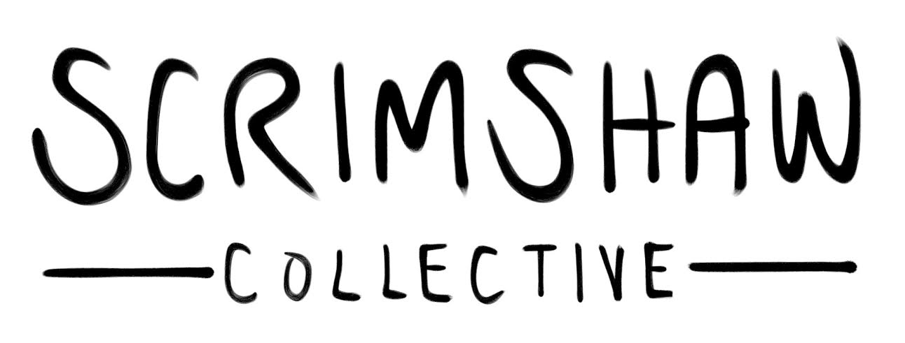 Scrimshaw Collective